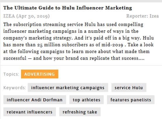 Hulu-influencer-marketing.png?mtime=2020