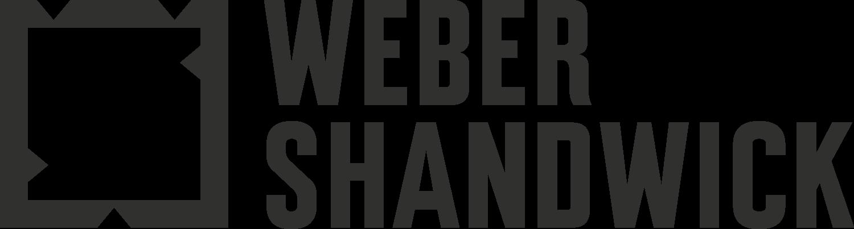 Weber Shandwick 1