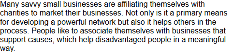 brands-affiliating-themselves-with-chari