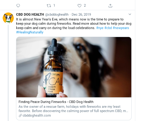 cbd-for-pets.png?mtime=20200317060030#as