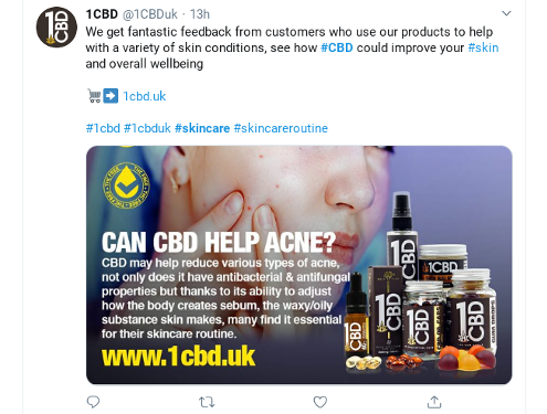cbd-infused-products.png?mtime=202003170