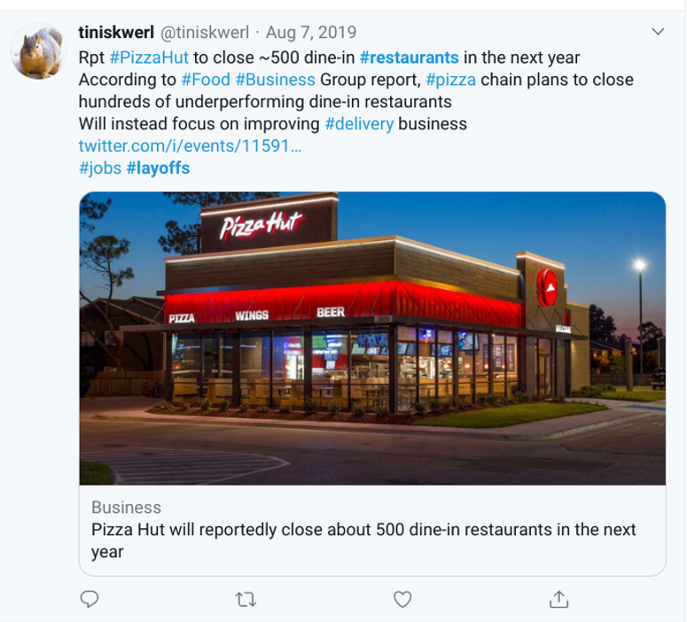 dine-in-options-closing-and-food-deliver